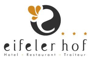 Eifeler Hof - Hotel - Restaurant - Traiteur